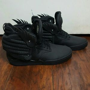 supra skytop iv district 13